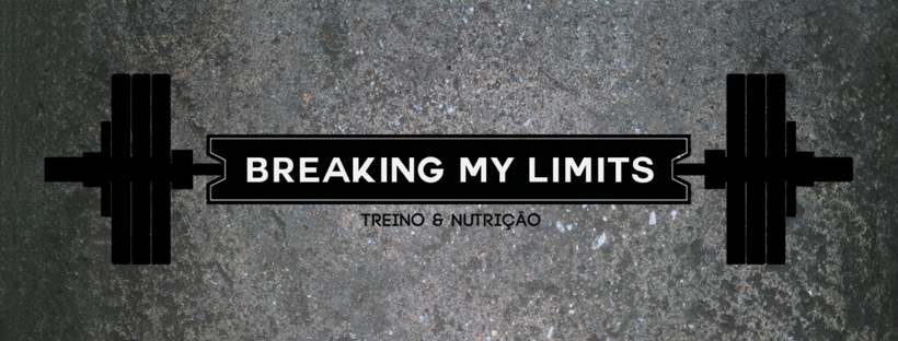 breakingmylimits-resoluções-2019