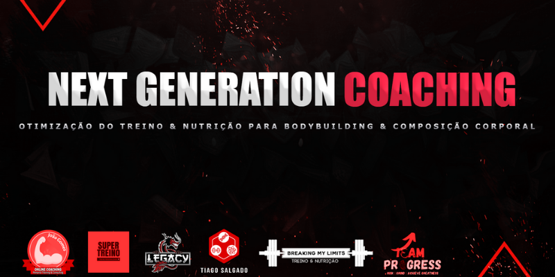 Header Next Generation Coaching Portugal